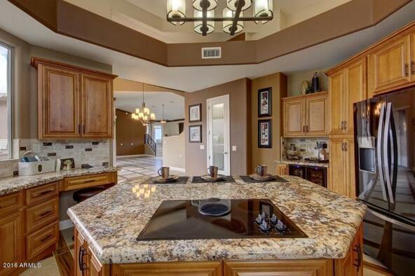 11106 E. Cholla Cir., Scottsdale, AZ 85262 Photo 37