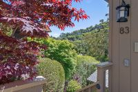 Home for sale: 83 George Ln., Sausalito, CA 94965