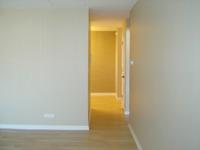 Home for sale: 115 Marengo Avenue, Forest Park, IL 60130