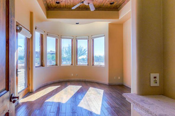 7848 E. Copper Canyon St., Mesa, AZ 85207 Photo 119