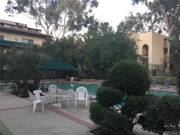 5460 White Oak Avenue, Encino, CA 91316 Photo 7
