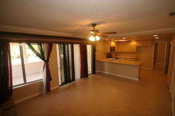 26958 Howard St., Sun City, CA 92586 Photo 24