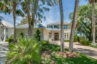 Home for sale: 112 Melrose Ct., Ponte Vedra Beach, FL 32082