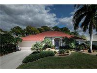 Home for sale: 2190 Muskogee Trl, Nokomis, FL 34275