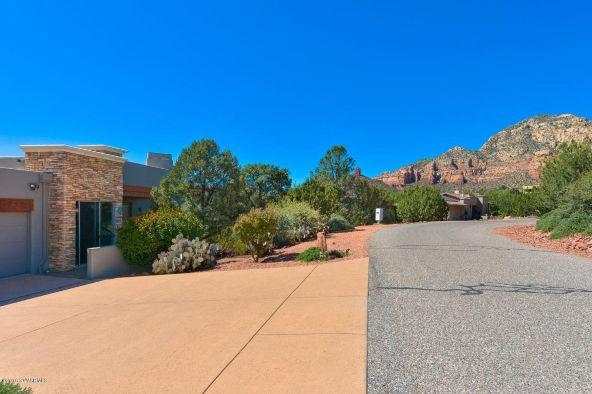 20 Whitetail Ln., Sedona, AZ 86336 Photo 37