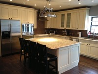 Home for sale: 8104 Lincoln Avenue, Skokie, IL 60077