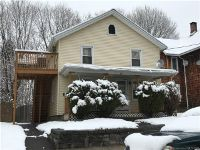 Home for sale: 22 Arch St., Ansonia, CT 06401