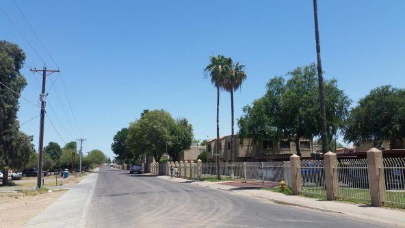4303 N. 67th Dr., Phoenix, AZ 85033 Photo 17