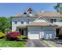 Home for sale: 21 Tattersall Dr., Burlington Township, NJ 08016