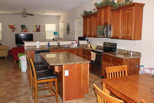7126 W. Ocotillo Rd., Glendale, AZ 85303 Photo 13