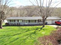 Home for sale: 6900 Durbin Rd., Catlettsburg, KY 41129