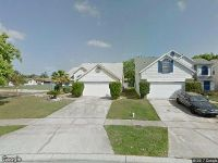 Home for sale: Huntridge, Orlando, FL 32825