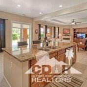 Home for sale: 35796 Raphael Dr., Palm Desert, CA 92211