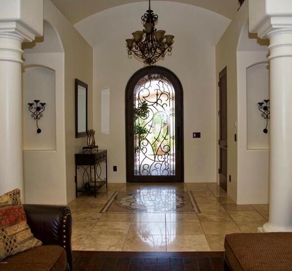 12285 E. Turquoise Avenue, Scottsdale, AZ 85259 Photo 82