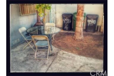 9310 S. Western Avenue, Los Angeles, CA 90047 Photo 3