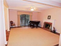 Home for sale: 638-A Cedar Cir. #A, Southbury, CT 06488