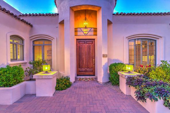 1512 W. Augusta Avenue, Phoenix, AZ 85021 Photo 3