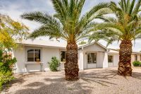 Home for sale: 17628 N. 35th Pl., Phoenix, AZ 85032