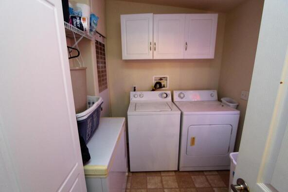 6019 E. Monitor St., Eloy, AZ 85131 Photo 24
