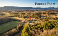 Home for sale: 447 Pocket Rd., Chickamauga, GA 30707