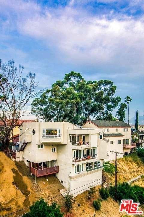 4500 Vista Superba St., Los Angeles, CA 90065 Photo 22