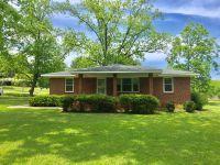 Home for sale: 5435 24th Avenue, Valley, AL 36854