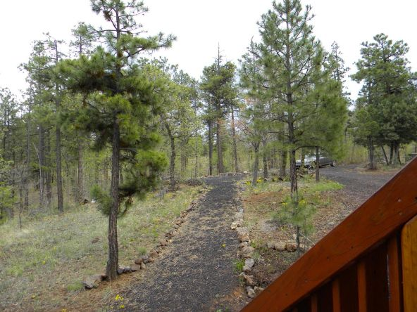 754 E. Rim Rd., Pinetop, AZ 85935 Photo 3
