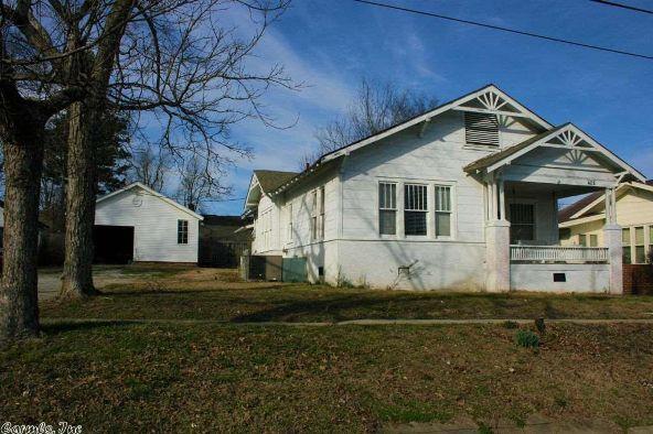 405 W. Poplar, Paragould, AR 72450 Photo 2
