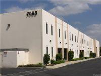 Home for sale: 7095 Jurupa Avenue, Riverside, CA 92504