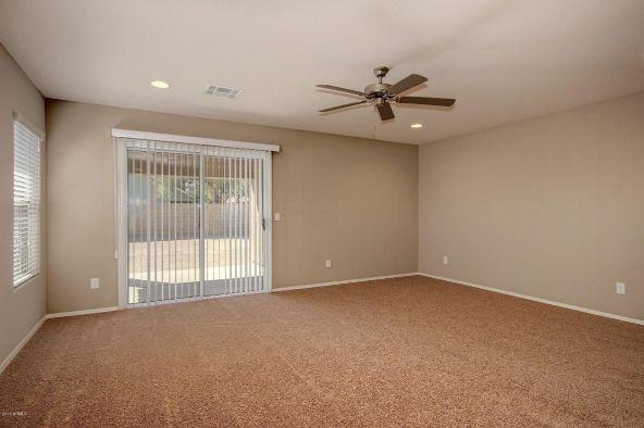 18208 N. Clemmer Ln., Phoenix, AZ 85022 Photo 11
