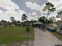 Home for sale: Brewton, Deltona, FL 32738