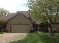 Home for sale: 9352 Varodell Dr., Davison, MI 48423