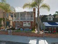 Home for sale: Emerald, Newport Beach, CA 92662