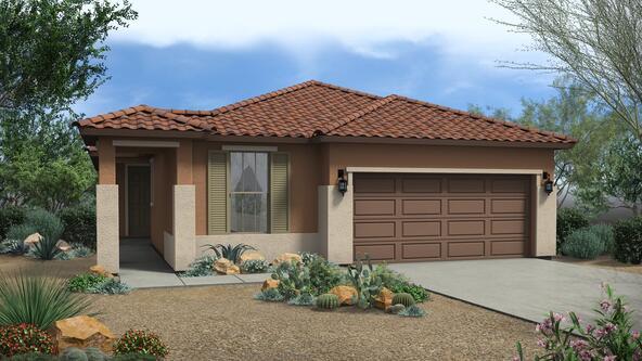 41581 N. Calle Del Sol, San Tan Valley, AZ 85140 Photo 1