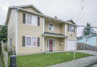 Home for sale: 75 Ash St., Rio Dell, CA 95562