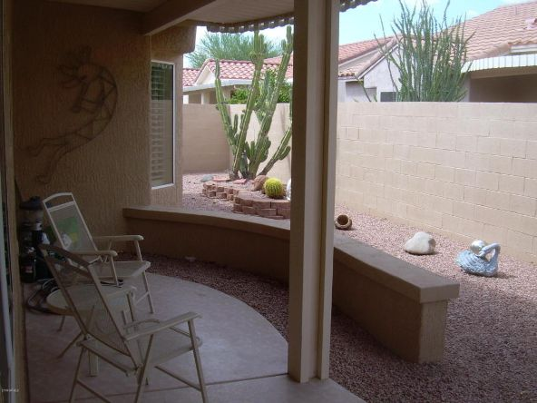 14214 W. Territorial Ln., Sun City West, AZ 85375 Photo 22
