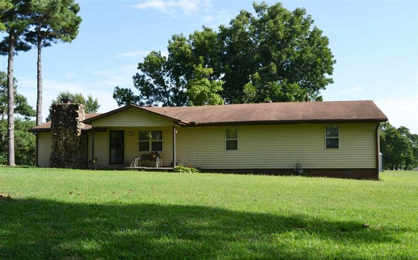 5201 Peachtree, Jonesboro, AR 72401 Photo 2