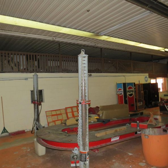 108 Parsons Pl., Barbourville, KY 40906 Photo 60