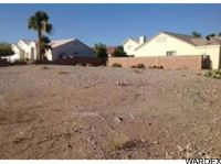 Home for sale: 1867 E. Fairway Dr., Fort Mohave, AZ 86426