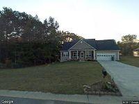 Home for sale: Cobblestone N.W. Dr., Cartersville, GA 30120