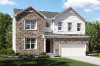 Home for sale: 32815 Rebecca Lane, Avon Lake, OH 44012