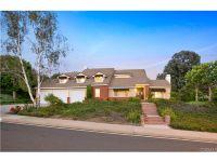 Home for sale: 7252 Alta Vista, La Verne, CA 91750