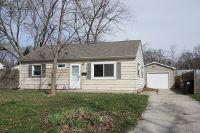 Home for sale: 1309 Fairlawn Dr., Rantoul, IL 61866