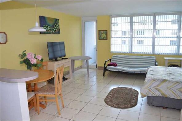 100 Lincoln Rd. # 828, Miami Beach, FL 33139 Photo 2