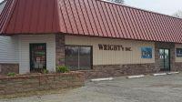 Home for sale: 1104 Main, Pinckneyville, IL 62274