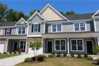 Home for sale: 6016 Newington Pl., Suffolk, VA 23435