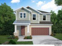 Home for sale: Sanford, FL 32773