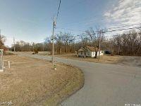 Home for sale: Thornton, Parsons, KS 67357