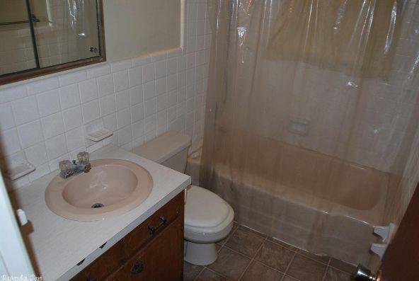 5308 Marion St., Little Rock, AR 72118 Photo 23