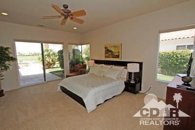 80256 Riviera, La Quinta, CA 92253 Photo 39